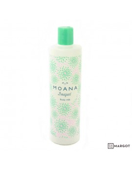 MOANA BODY MILK 400ML