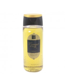 MARGOT D'OR COLONIAS 500ML