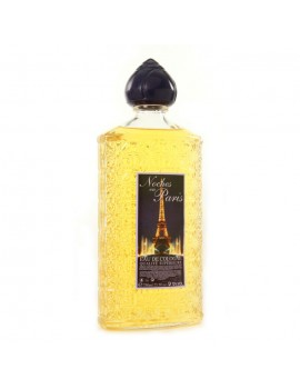 NOCHES EN PARIS COLONIA 760ML