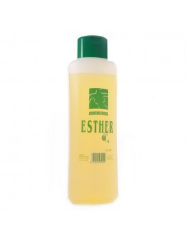 ESTHER COLONIAS 750ML