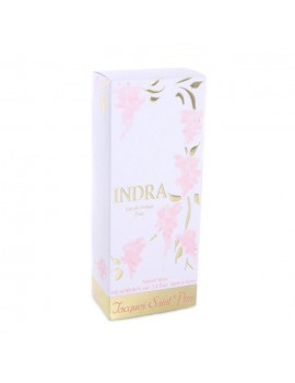 INDRA EAU DE TOILETTE 100ML SPRAY