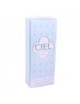 CIEL EAU DE TOILETTE 100ML SPRAY