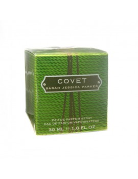 COVET JESSICA PARKER EDP 30ML VAPO