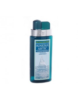 KINESIA ARTIC AFTER SHAVE 300 ML