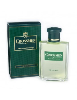 CROSSMEN AFTER SHAVE 100ML
