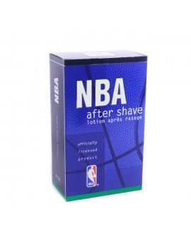 NBA AFTER SHAVE 100 ML