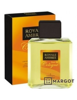 ROYALE AMBRÉE COLONIA 200 ML