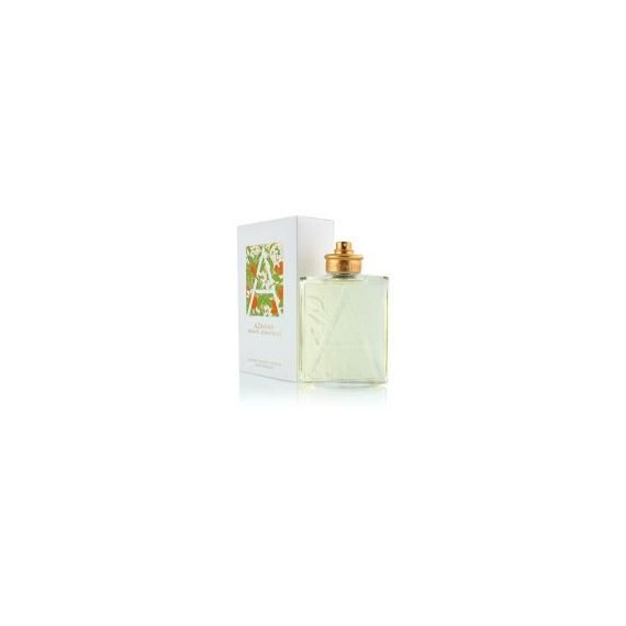 AZAHAR EAU DE TOILETTE 100ML SPRAY