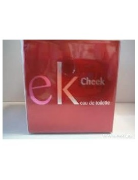 CHEEK EAU DE TOILETTE 100ML SPRAY