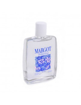 MARGOT /FLECOS BRILLANTINA BACHS 100ML